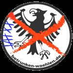 wahlfilz_url_web