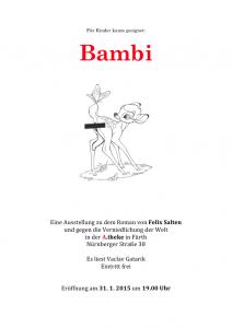 Bambi_Plakat_thumb